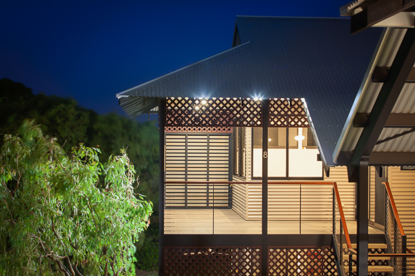 architectural-photography-broome-2
