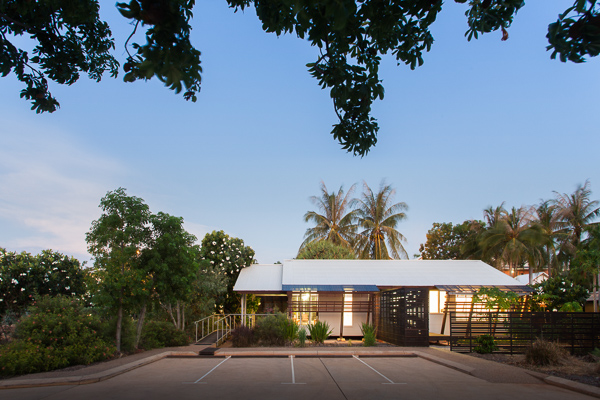 architectural-photography-broome-1