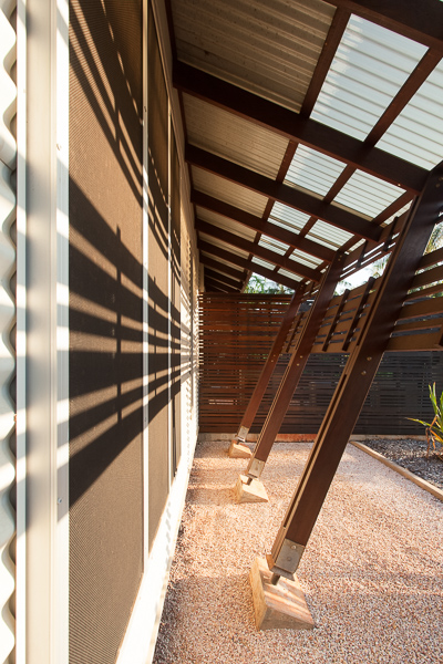 architectural-photography-broome-4
