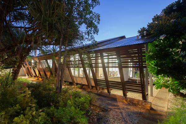 architectural-photography-broome-5