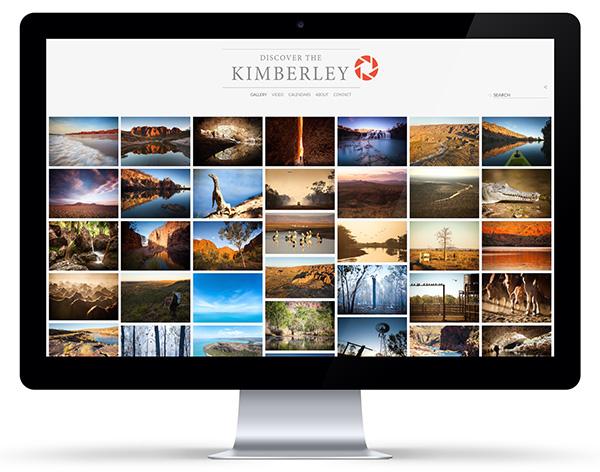Kimberley-Photography-Australia-Gary-Annett-Stock