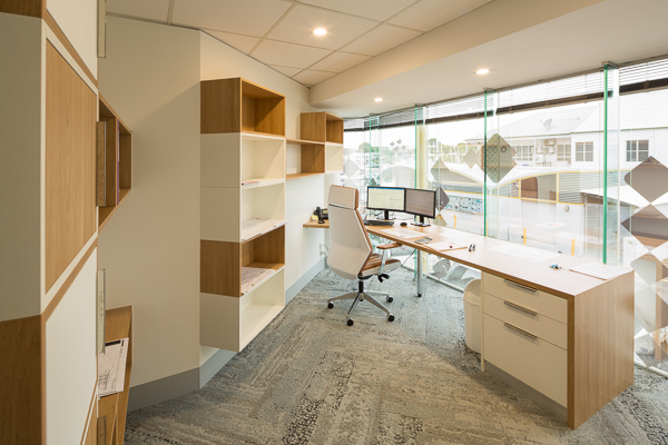 interior-photography-darwin-gary-annett-6