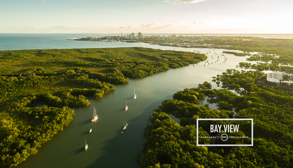 darwin-aerial-drone-photography-gary-annett-12