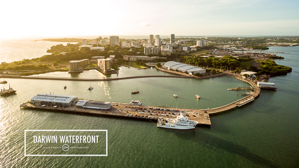 darwin-aerial-drone-photography-gary-annett-22