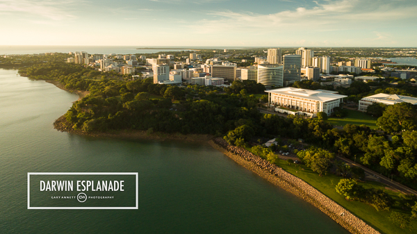 darwin-aerial-drone-photography-gary-annett-42