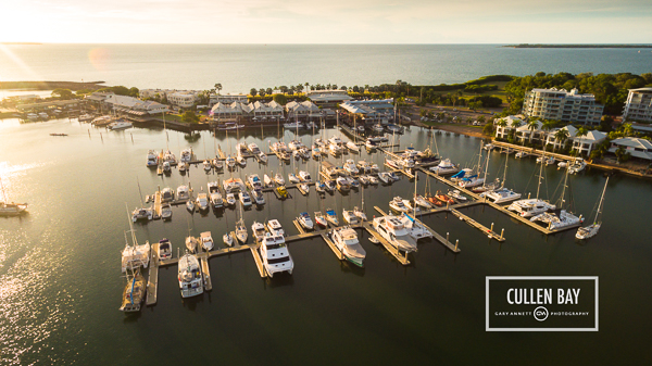 darwin-aerial-drone-photography-gary-annett-52