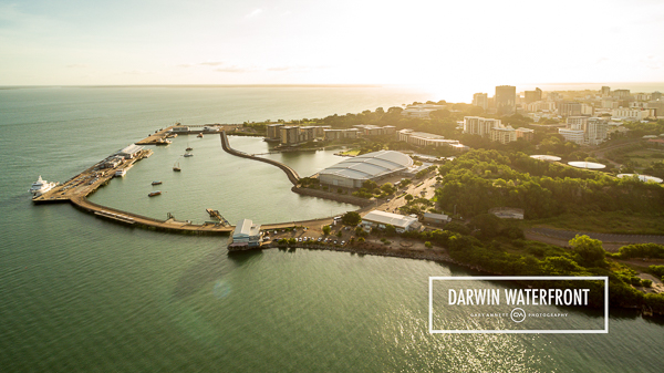 darwin-aerial-drone-photography-gary-annett-62
