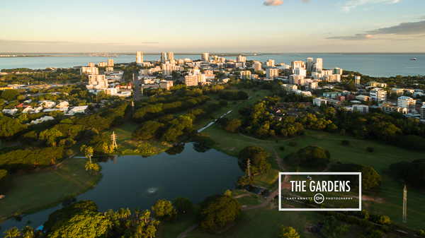 darwin-aerial-drone-photography-gary-annett-71