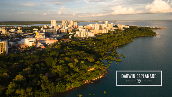 darwin-aerial-drone-photography-gary-annett-81
