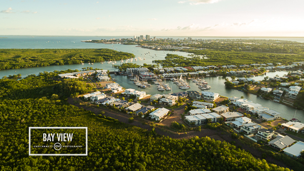 darwin-aerial-drone-photography-gary-annett-91