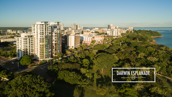 drone-photos-darwin-gary-annett-photography-1-3