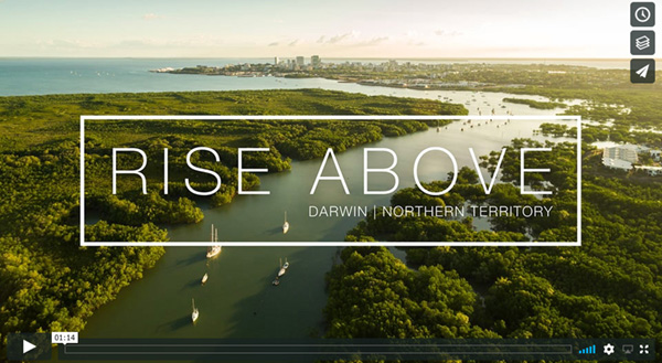 Drone-Video-Darwin-Gary-Annett