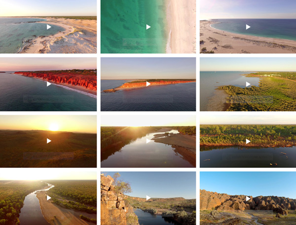 Kimberley-Drone-Stock-Footage-Gary-Annett