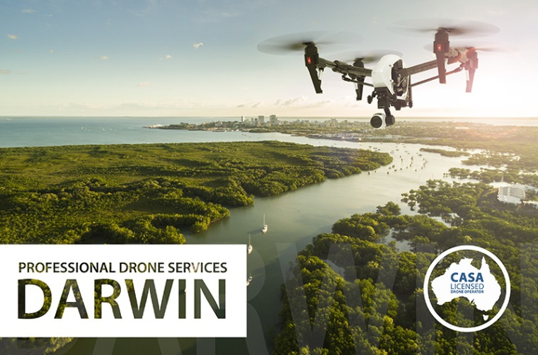 Drone-Operator-Darwin-Gary-Annett