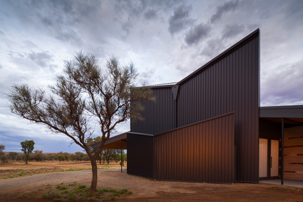 Architectural-Photographer-Darwin-Gary-Annett-2