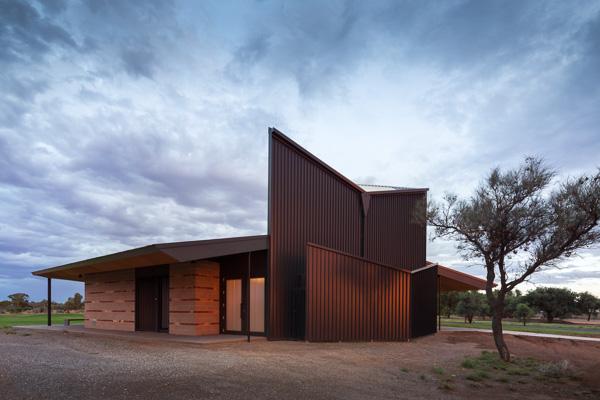 Architectural-Photographer-Darwin-Gary-Annett-3