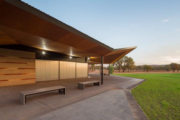 Architectural-Photographer-Darwin-Gary-Annett-4