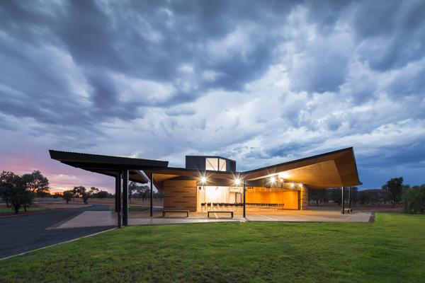 Architectural-Photographer-Darwin-Gary-Annett-9