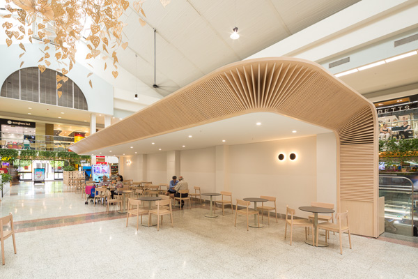 Casuarina-Food-Court-Gary-Annett-1
