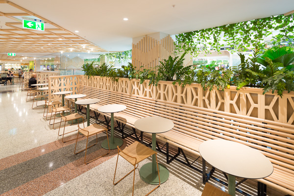 Casuarina-Food-Court-Gary-Annett-2