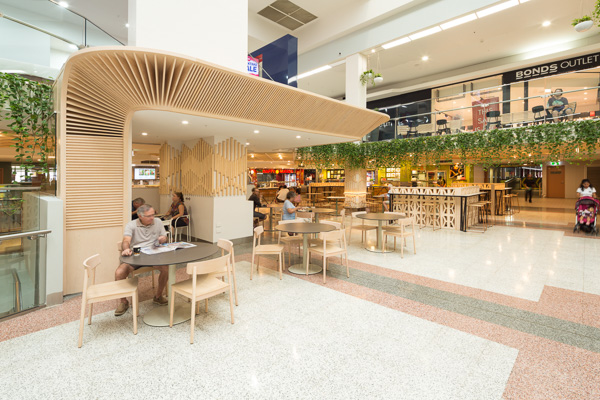 Casuarina-Food-Court-Gary-Annett-8