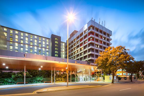 H-Hotel-Gary-Annett-13