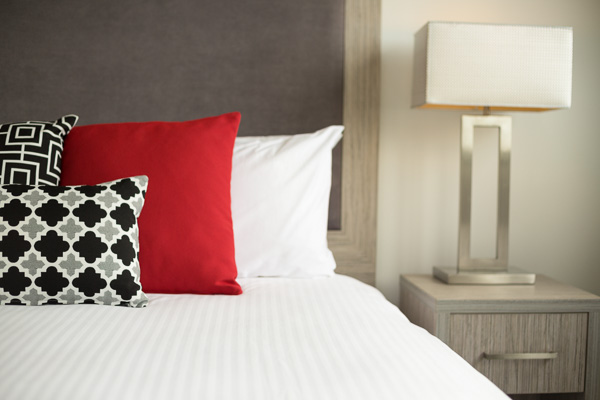 H-Hotel-Gary-Annett-7