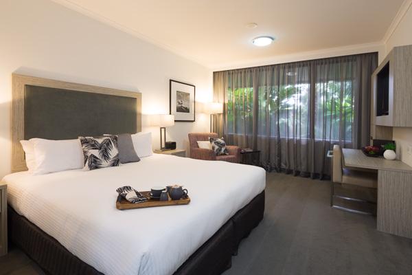 H-Hotel-Gary-Annett-9