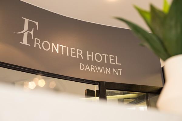 Hotel-Photography-Darwin-Gary-Annett-2