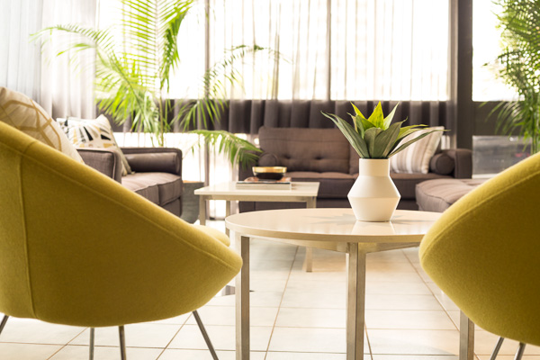 Hotel-Photography-Darwin-Gary-Annett-3