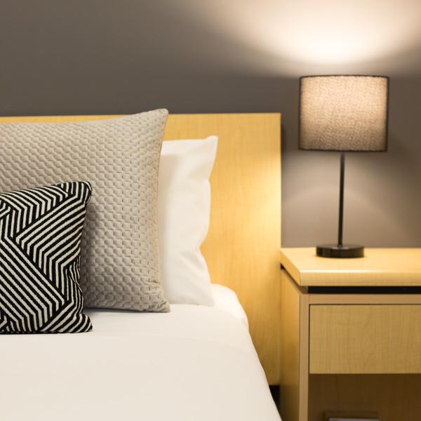 Hotel-Photography-Darwin-Gary-Annett-4