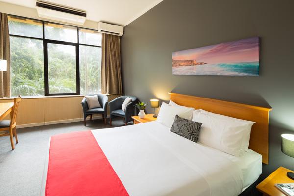Hotel-Photography-Darwin-Gary-Annett-5