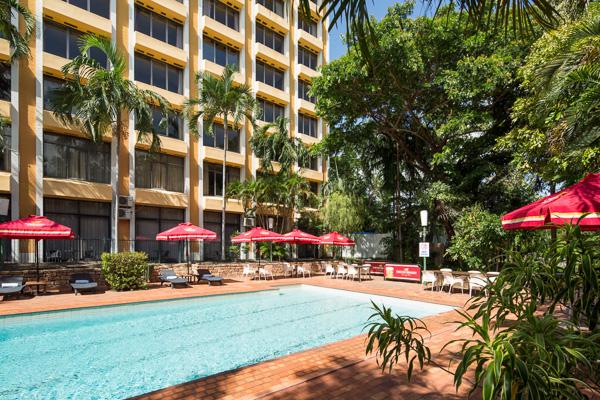 Hotel-Photography-Darwin-Gary-Annett-6