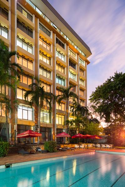 Hotel-Photography-Darwin-Gary-Annett-8