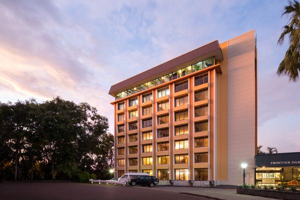 Hotel-Photography-Darwin-Gary-Annett-9