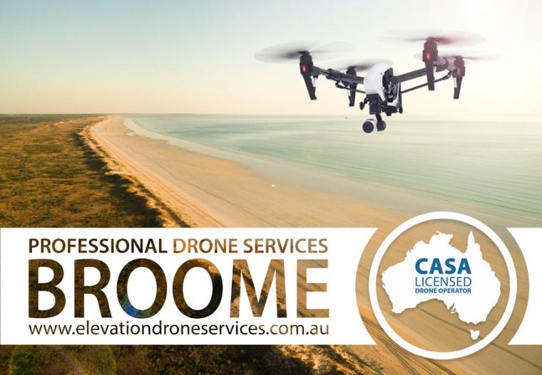 Drone-operator-broome-kimberley-gary-annett